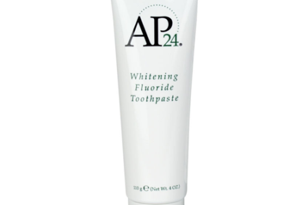whitening-toothpaste-500px